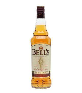 Buy bells blended scotch whisky online from Nairobi drinks