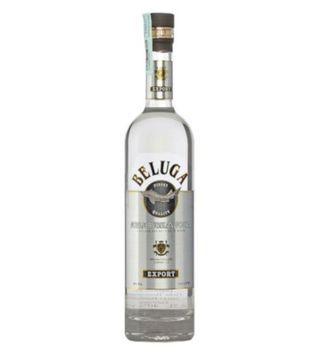 Buy beluga noble russian online from Nairobi drinks