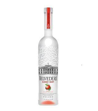 Buy belvedere blood mary online from Nairobi drinks