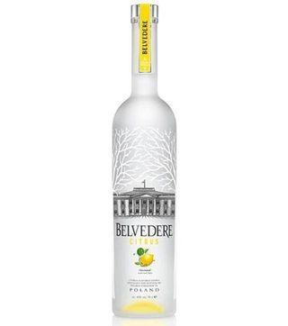 Buy belvedere citrus online from Nairobi drinks