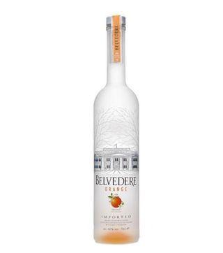 Buy belvedere orange online from Nairobi drinks