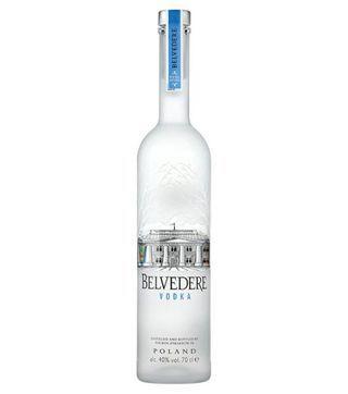Buy belvedere online from Nairobi drinks