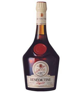 Buy benedictine dom online from Nairobi drinks