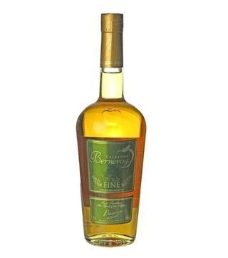 Buy berneroy fine calvados online from Nairobi drinks