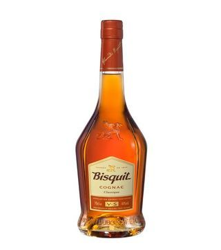Buy bisquit vs classique online from Nairobi drinks
