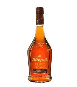 Buy bisquit vsop online from Nairobi drinks