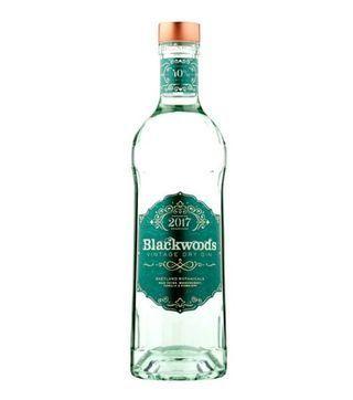 Buy blackwoods vintage dry gin online from Nairobi drinks
