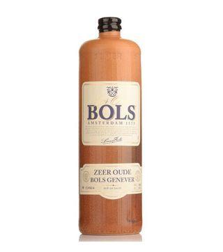 Buy bols oude genever gin online from Nairobi drinks