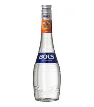 Buy bols triple sec online from Nairobi drinks