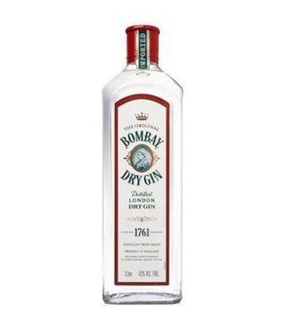 Buy bombay dry gin online from Nairobi drinks