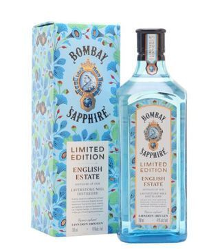 Buy bombay sapphire limited edition online from Nairobi drinks