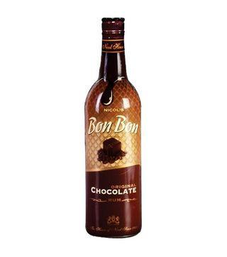Buy bon bon chocolate rum online from Nairobi drinks