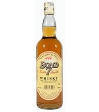 Buy bond 7 online from Nairobi drinks