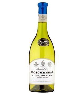 Buy boschendal 1685 sauvignon blanc online from Nairobi drinks