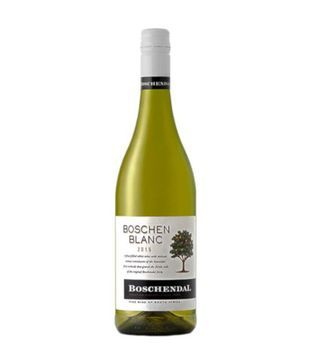 Buy boschendal blanc online from Nairobi drinks