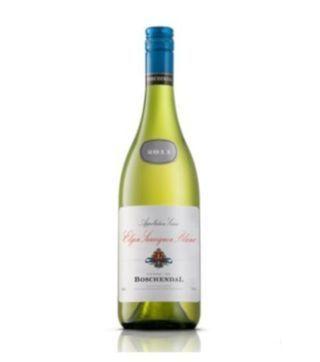 Buy boschendal elgin sauvignon blanc online from Nairobi drinks