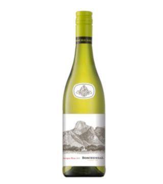 Buy boschendal sommelier chenin blanc online from Nairobi drinks