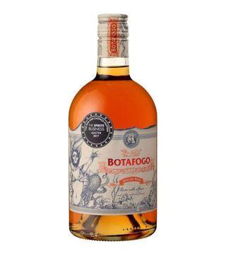 Buy botafogo spiced rum online from Nairobi drinks