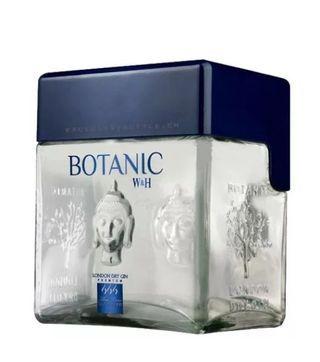 Buy botanic london dry gin online from Nairobi drinks