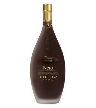 Buy bottega nero online from Nairobi drinks