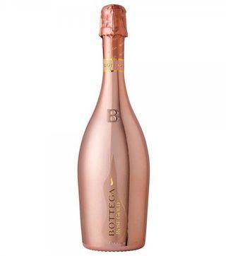 Buy bottega rose gold prosecco online from Nairobi drinks