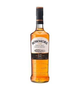 Buy bowmore 12 years online from Nairobi drinks
