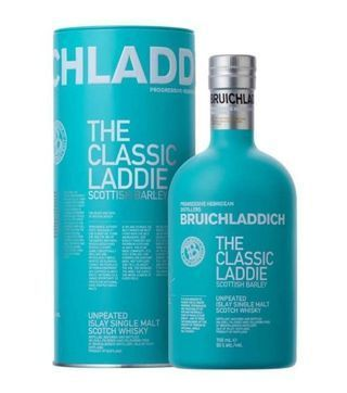 Buy bruichladdich the classic laddie online from Nairobi drinks