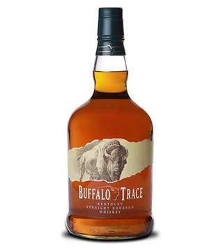 Buy buffalo trace kentucky straight bourbon whiskey online from Nairobi drinks