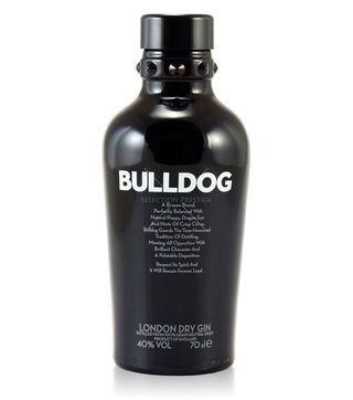Buy bulldog london dry gin online from Nairobi drinks