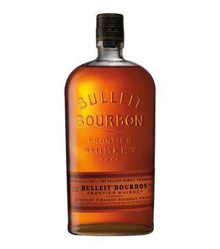 Buy bulleit bourbon online from Nairobi drinks