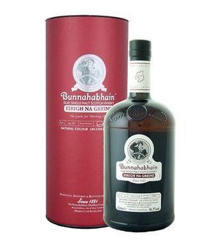 Buy bunnahabhain eirigh na greine online from Nairobi drinks