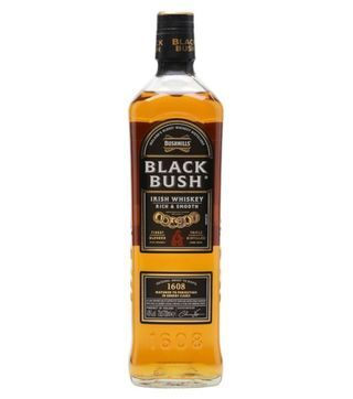 Buy bushmills 10 years online from Nairobi drinks