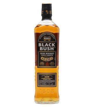 Buy bushmills black bush online from Nairobi drinks