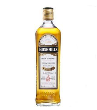Buy bushmills original online from Nairobi drinks