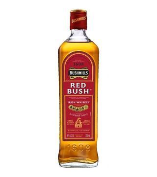 Buy bushmills red bush online from Nairobi drinks