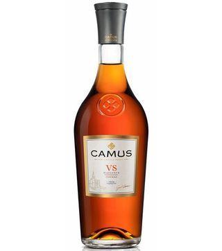 Buy camus vs online from Nairobi drinks