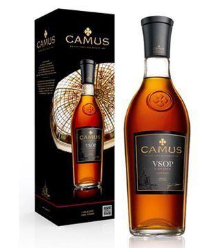 Buy camus vsop online from Nairobi drinks