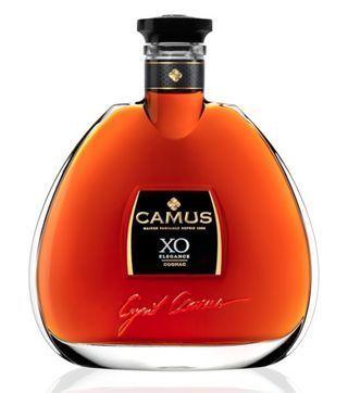 Buy camus xo online from Nairobi drinks