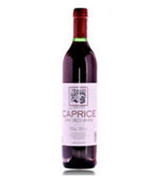 Buy caprice red dry online from Nairobi drinks