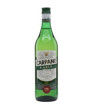 Buy carpano bianco vermouth online from Nairobi drinks