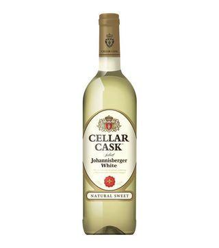 Buy cellar cask white sweet online from Nairobi drinks