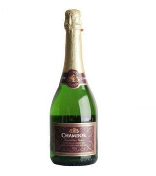Buy chamdor white (non-alcoholic-wine) online from Nairobi drinks