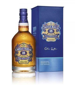 Buy chivas regal 18 years online from Nairobi drinks