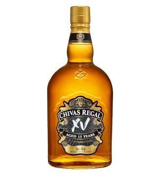 Buy chivas regal 15 years XV online from Nairobi drinks