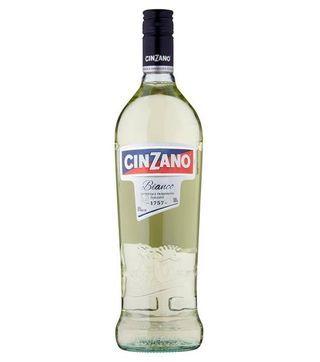 Buy cinzano bianco online from Nairobi drinks