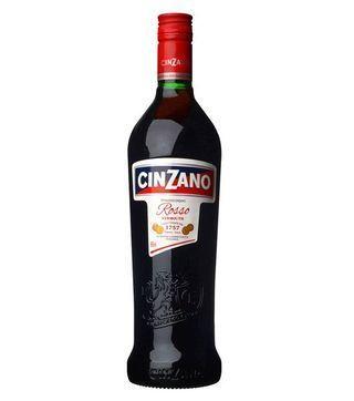 Buy cinzano rosso online from Nairobi drinks
