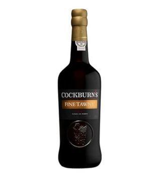 Buy cockburns fine tawny online from Nairobi drinks