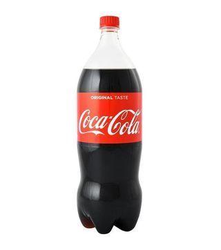 Buy coke online from Nairobi drinks