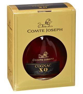 Buy comte joseph xo online from Nairobi drinks