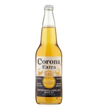 Buy corona online from Nairobi drinks
